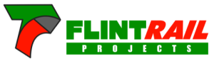 Flint Rail Projects